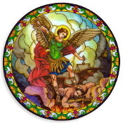 Saint Michael Items