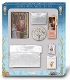 "LITTLE CHILD OF GOD ""CATHEDRAL"" HALLMARK EDITION Girl Deluxe set"