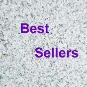 PRODUCTS - Best Sellers